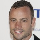 Oscar Pistorius – The tweet that shook the world