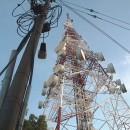 Nigeria: Fiber cable cuts disrupt MTN service
