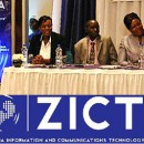 Zambia govt pushes rural need for telecommunications