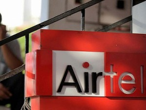 Bharti Airtel announced the appointment of Sunil Colaso as the Managing Director (MD) of Airtel Tanzania (image: file)