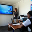 Samsung to host learners at Africa Forum