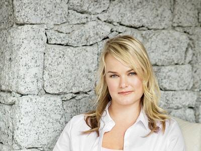 Carey van Vlaanderen, CEO, ESET Southern Africa. (Image: ESET Southern Africa)