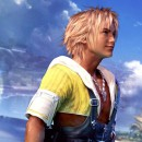 Final Fantasy X to get a remastered HD edition