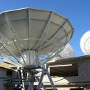 Tanzania: teleco interconnection rates reduced