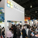 Microsoft unveils strategic cooperation with iHub and m:lab