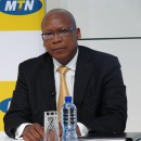 MTN subscribers increase to 189,3-million