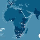 Seacom suffers another cable disruption