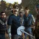 Telltale Games' The Walking Dead half price on Xbox