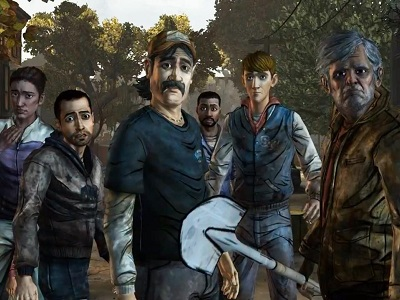 http://www.itnewsafrica.com/wp-content/uploads/2013/03/The-Walking-Dead-ep-42.jpg