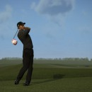 Tiger Woods PGA Tour 14 demo now available