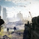 EA officially announce Battlefield 4