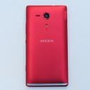 Sony launches two new Xperia smartphones