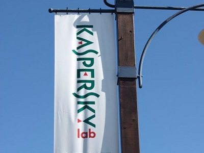 Kaspersky Lab moves core processes to Switzerland in the name of transparency