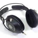Review: Motorheadphones' Motorizer headphones
