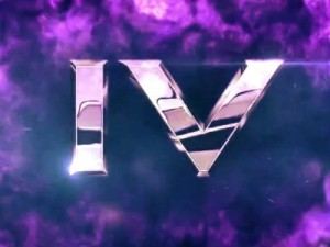 Deep Silver announced that Saints Row IV, the  next chapter in the Saints Row franchise, will be released on August 23 (image: Deep Silver)