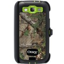Review: Otterbox Defender and Commuter protective cases