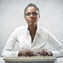 Top IT trends to impact Africa in 2013