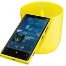 Nokia Music+ streaming service available in South Africa