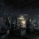 Watch_Dogs gets a release date