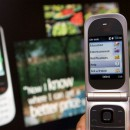 Nokia, Airtel in consumer driven alliance for Africa