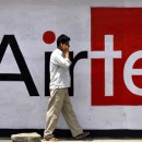 Airtel's new roaming service for travellers