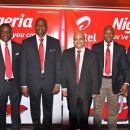 Airtel Nigeria declares readiness for MNP