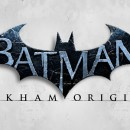 Warner announces Batman: Arkham Origins