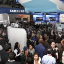 Samsung to feature at Tech Demo Africa 2013