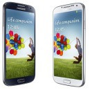 Where will consumers get the best Samsung Galaxy S4 deal?