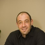 Carlo Regueiras, Africa Account Manager at Altech ISIS. (Image: Altech ISIS)
