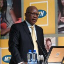 MTN loses 470 000 subscribers in South Africa