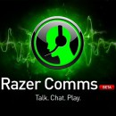 Razer releases Razer Comms for gamers