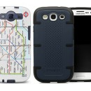Review: Cygnett WorkMate and TubeMap protectors