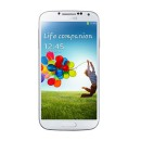 Samsung GALAXY S4 pre-orders now available