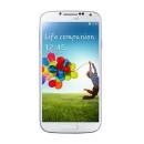 First Impressions: Samsung Galaxy S4