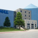 Dell secured as Platinum Demo Sponsor of Tech Demo Africa 2013