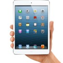 Apple denied iPad Mini trademark in US
