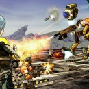 Borderlands 2 Ultimate Vault Hunter Upgrade Pack now available
