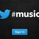 Twitter's music service to go live today