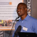 10 African innovation incubators to watch