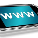 Top 10 South African Mobile sites