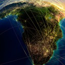 Twenty states to benefit from Open Data for Africa platform
