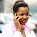 Nigeria gets mobile number portability