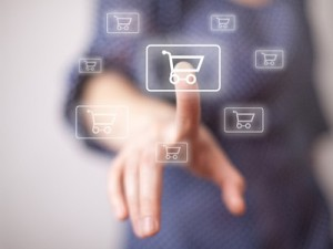 Technology: improving the retail experience in South Africa