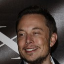 Musk listed amongst Time's 100 most influential people