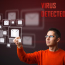 VMware, Trend Micro partner to bolster security