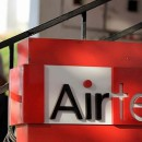 QFE's multi-billion Dollar investment in Bharti Airtel