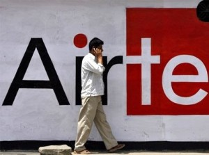 Airtel has reiterated its commitment to Africa (Image source: File)