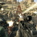 Black Ops II Uprising now available for PC and PS3