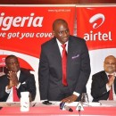 Airtel Nigeria Introduces single rechard card for voice, data